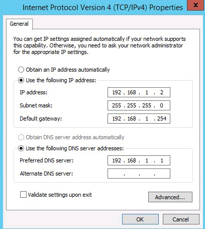 Change Network adapter type from E1000E to VMXNET3 in vCloud